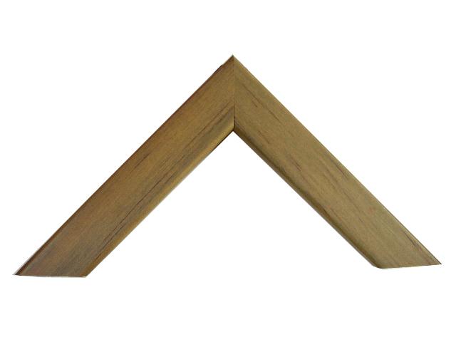 木框夹板是什么材料